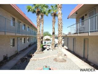 2281  Mcculloch Blvd N  , Lake Havasu City, AZ 86403 (MLS #896014) :: Alliance Realty & Management Services, LLC
