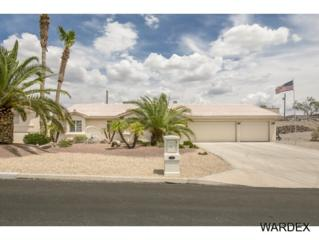 1060  Pueblo Dr  , Lake Havasu City, AZ 86406 (MLS #896040) :: Alliance Realty & Management Services, LLC