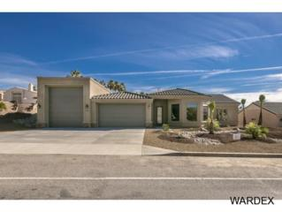 2080  Jamaica Blvd S.  , Lake Havasu City, AZ 86406 (MLS #898652) :: Alliance Realty & Management Services, LLC
