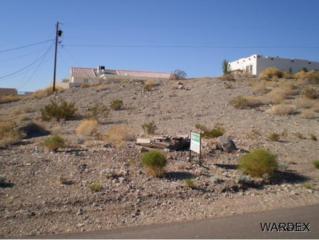 3065  Caravan Dr  15, Lake Havasu City, AZ 86404 (MLS #898909) :: Alliance Realty & Management Services, LLC