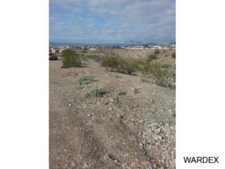 3145  Gatewood Dr  40, Lake Havasu City, AZ 86404 (MLS #898912) :: Alliance Realty & Management Services, LLC