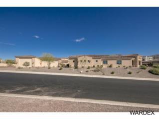 7041  Avienda Tierra Vista  , Lake Havasu City, AZ 86406 (MLS #900093) :: Alliance Realty & Management Services, LLC