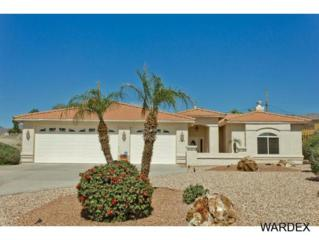 3869  Chesapeake Pl  , Lake Havasu City, AZ 86406 (MLS #900936) :: Alliance Realty & Management Services, LLC