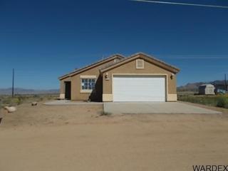 2968 N Sage St  , Kingman, AZ 86401 (MLS #901858) :: Alliance Realty & Management Services, LLC