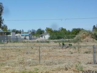 2143  Maverick Dr.  569, Mohave Valley, AZ 86440 (MLS #901860) :: Alliance Realty & Management Services, LLC