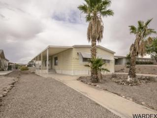 1964  Hubbell Dr.  , Lake Havasu City, AZ 86404 (MLS #902167) :: Alliance Realty & Management Services, LLC