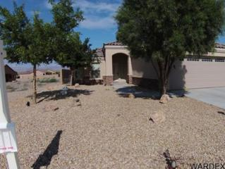 18  Spanish Bay Dr N  , Mohave Valley, AZ 86440 (MLS #903112) :: Alliance Realty & Management Services, LLC