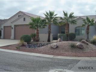 2110 E Sandwedge Ln  , Fort Mohave, AZ 86426 (MLS #898911) :: Alliance Realty & Management Services, LLC