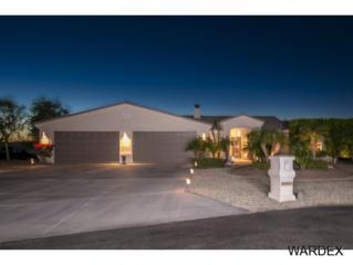 3165  Gatewood Ct  , Lake Havasu City, AZ 86404 (MLS #899822) :: Alliance Realty & Management Services, LLC
