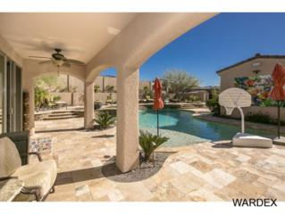 7041  Avienda Tierra Vista  , Lake Havasu City, AZ 86406 (MLS #900093) :: Alliance Realty & Management Services, LLC