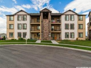 3618 E Clear Rock Rd  2, Eagle Mountain, UT 84005 (#1249488) :: Red Sign Team