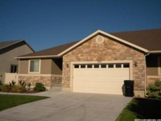 1535 S 1960 E , Spanish Fork, UT 84660 (#1257929) :: The Utah Homes Team with Re/Max Results