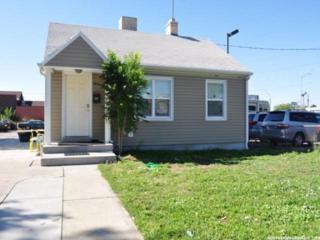 352 E 900 S , Orem, UT 84097 (#1258135) :: Utah Real Estate Professionals