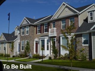 312 N 1260 W , Provo, UT 84601 (#1258239) :: Utah Real Estate Professionals