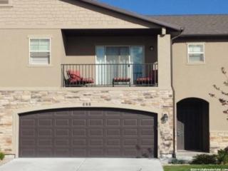 688 N 255 W , Centerville, UT 84014 (#1258332) :: Utah Real Estate Professionals