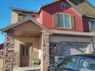 317 E Winward N , Saratoga Springs, UT 84045 (#1259349) :: The Utah Homes Team with Re/Max Results