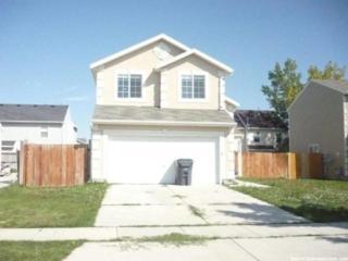 2249 E Lennox Ln N , Saratoga Springs, UT 84045 (#1260050) :: The Utah Homes Team with Re/Max Results