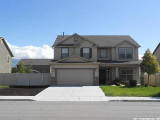 1441 S 740 E , Lehi, UT 84043 (#1260244) :: Utah Real Estate Professionals