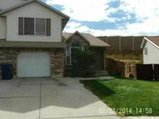 565 N Lynnbrook Dr  , Spanish Fork, UT 84660 (#1260504) :: Red Sign Team