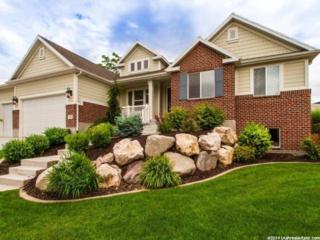 5538 S 1350 E , South Ogden, UT 84403 (#1266179) :: Utah Real Estate Professionals