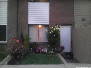 1440 W Lancelot Ln N , Provo, UT 84601 (#1266616) :: The Utah Homes Team with Re/Max Results