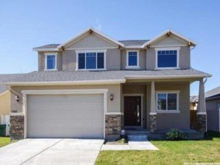 1764 S 825 W , Lehi, UT 84043 (#1268348) :: The Utah Homes Team with Re/Max Results