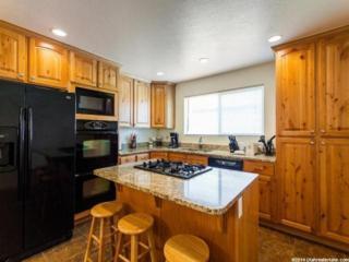 3853  Market St  , West Valley City, UT 84119 (#1269001) :: Utah Real Estate Professionals