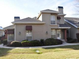 6951 S 855 E , Midvale, UT 84047 (#1269127) :: Utah Real Estate Professionals