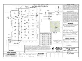 3000 N 1450 W 37, Pleasant Grove, UT 84062 (#1269385) :: The Utah Homes Team with Re/Max Results
