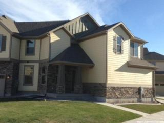 4134 E Inverness Rd N Lot 58, Eagle Mountain, UT 84005 (#1269413) :: The Utah Homes Team with Re/Max Results