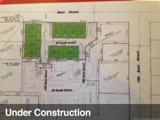 640 E Main  1, Hyrum, UT 84319 (#1269621) :: Utah Real Estate Professionals