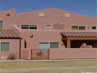 3764 S Prickly Pear Cir  1A-3, Moab, UT 84532 (#1269644) :: Red Sign Team