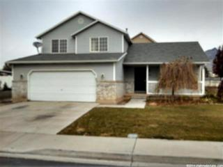 892 W 900 N , Pleasant Grove, UT 84062 (#1269968) :: The Utah Homes Team with Re/Max Results