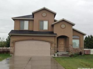 741 W 1875 S , Lehi, UT 84043 (#1275845) :: The Utah Homes Team with Re/Max Results
