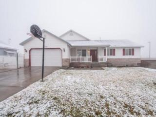 1035  Paulos Blvd  , Tooele, UT 84074 (#1275982) :: Red Sign Team