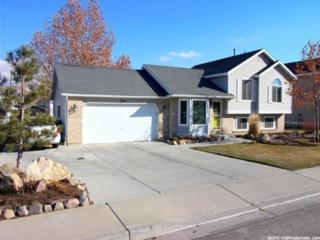 275 S 540 E , Lehi, UT 84043 (#1277307) :: The Utah Homes Team with Re/Max Results