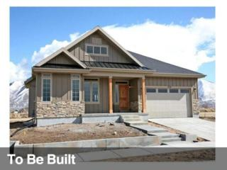 2056 E 320 N Mmj N Rockpo, Spanish Fork, UT 84660 (#1277612) :: The Utah Homes Team with Re/Max Results