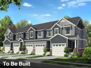 14452 S Shadow Bend Ln  49, Herriman, UT 84096 (#1277999) :: Utah Real Estate Professionals