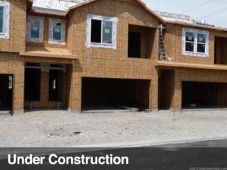55 S 990 E , American Fork, UT 84003 (#1278075) :: Utah Real Estate Professionals