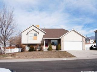 756 W 2350 N , Lehi, UT 84043 (#1281986) :: Red Sign Team