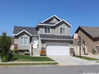 2231 N 2450 W , Lehi, UT 84043 (#1283642) :: Utah Real Estate Professionals
