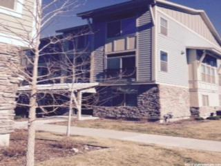 7544 S Teramo Ct. W , Midvale, UT 84047 (#1284242) :: Utah Real Estate Professionals