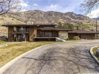 3238 N Piute Dr  , Provo, UT 84604 (#1289706) :: Red Sign Team