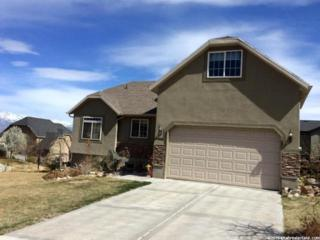 6966 N Mohawk Dr E 513, Eagle Mountain, UT 84005 (#1290786) :: The Utah Homes Team with Re/Max Results