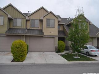 1619 S 530 E , Lehi, UT 84043 (#1297348) :: Utah Real Estate Professionals