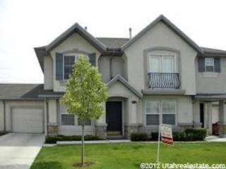 1163 W 1330 S , Orem, UT 84058 (#1297540) :: The Utah Homes Team with Re/Max Results