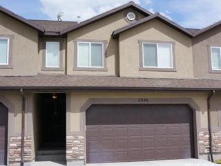 Address Not Published  , Saratoga Springs, UT 84045 (#1304171) :: Utah Real Estate Professionals