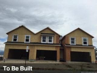 Address Not Published  , Herriman, UT 84096 (#1304210) :: Utah Real Estate Professionals