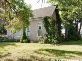 190 S 200 W , American Fork, UT 84003 (#1255541) :: The Utah Homes Team with Re/Max Results