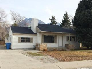 1515 S 800 E , Orem, UT 84097 (#1271337) :: The Utah Homes Team with Re/Max Results